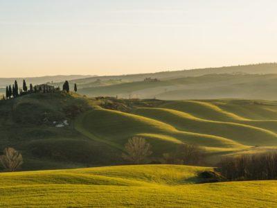 Italia Toscana Hotels (foto da Monica Valladares, Pixabay)