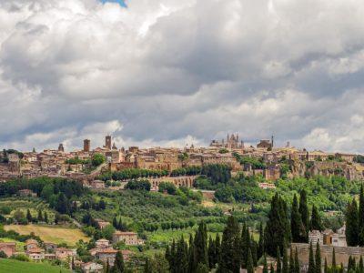 Italia Umbria Hotels (Orvieto - foto da Valter Cirillo, Pixabay)